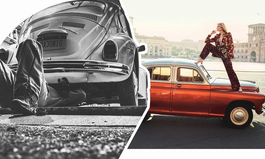 Dabar automobilių padangos pristatomos daug greičiau nei anksčiau.