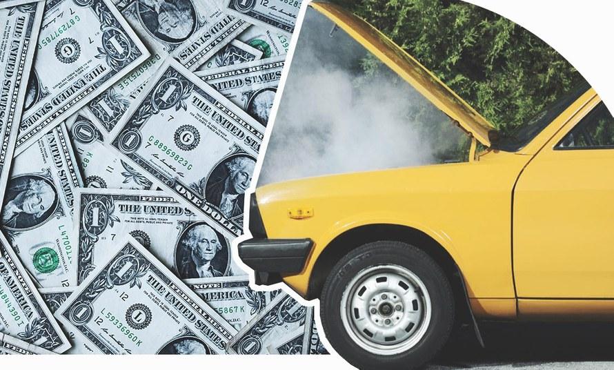 Visos automobilių padangos gali būti įsigyjamos ir vienoje vietoje, jeigu tinkamai pasirinksite pardavėją.