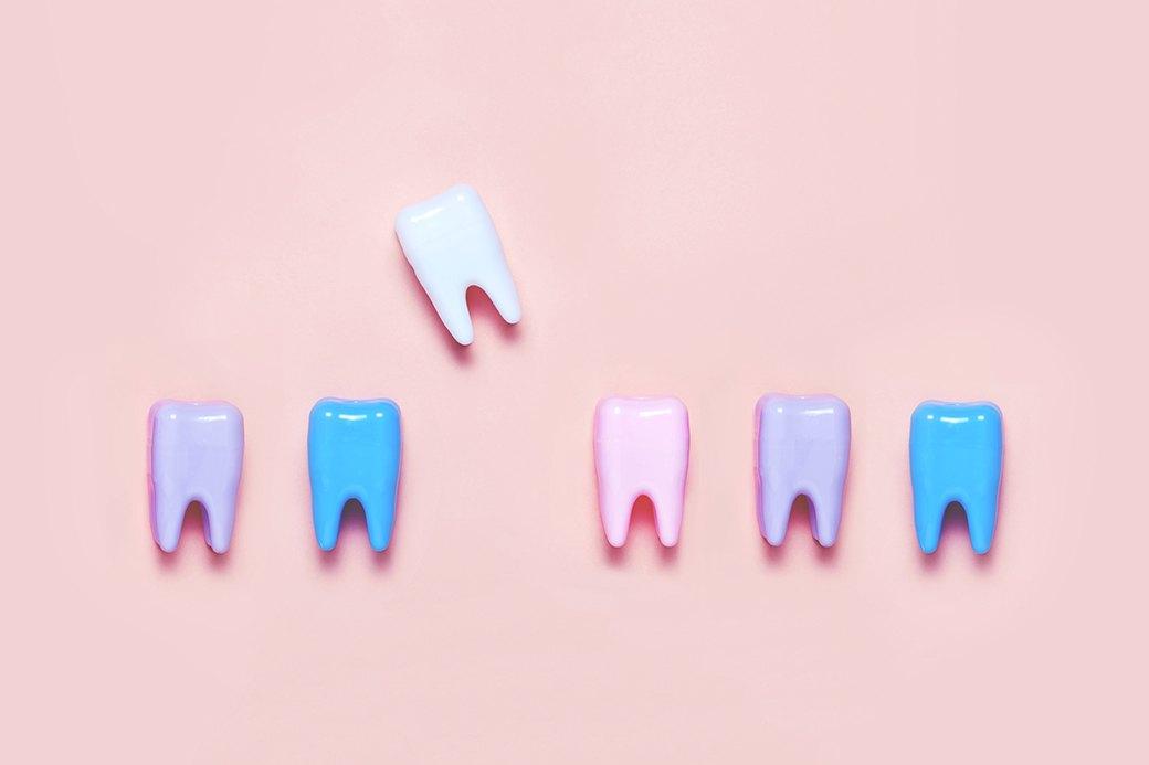 Kaip kovoti su dantų skausmu namų sąlygomis?